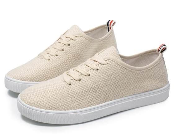 Sepatu Sneaker Pria Wanita Td27 Mocca - Theme Park Pro 4k Wallpapers 4fa97ef1dc
