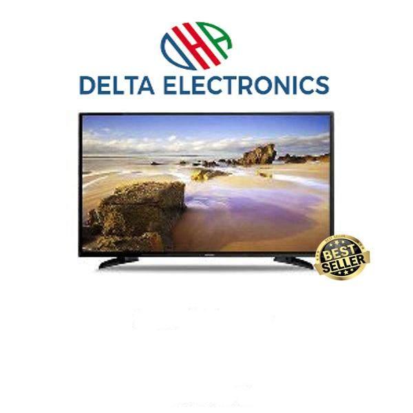 Panasonic TH-32F302G LED TV HD 32 + Bracket