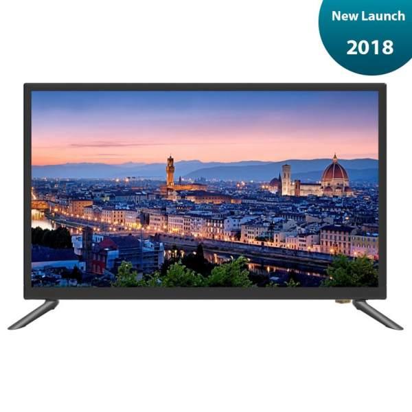 Panasonic 32 inch LED Full HD TV - Hitam (model: TH-32F305)