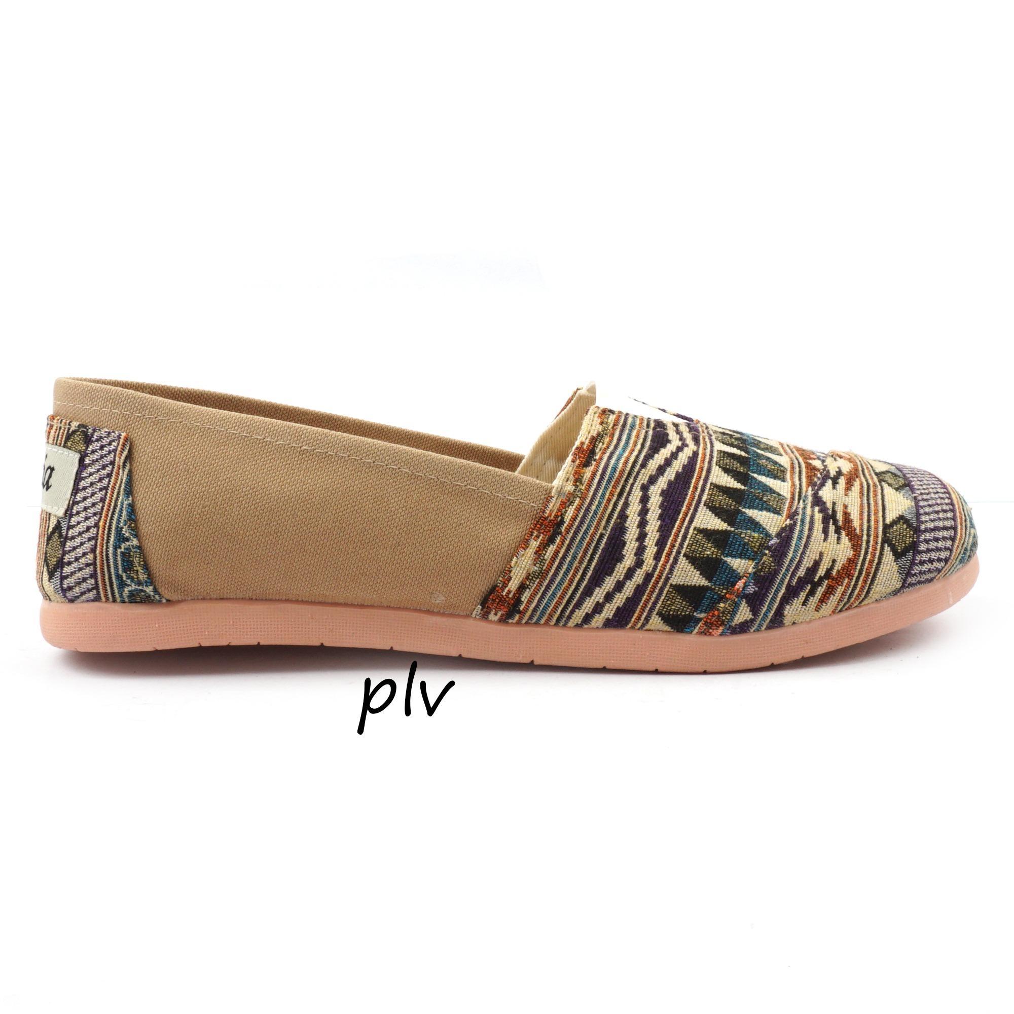 Azkashoes Sepatu Boot Wanita Maroon Zpr01 - Daftar Harga Termurah ... f7b013deae