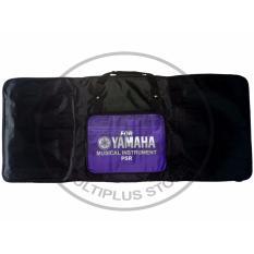 Tas Keyboard YAMAHA PSR Series 2 - Ungu