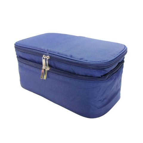 ... Travel Monopoly - Biru muda dan Info Lengkap. Source · Lynx Tas Pakaian Dalam - Tas Kosmetik - Tas Multi Fungsi - Korean Organizer Storage Bag