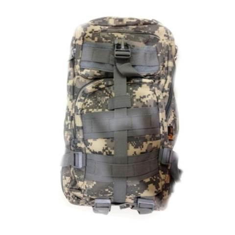 Detail produk dari Vicria Tas Branded Wanita Korean High Quality Bag CH Style . Source · Silver Knight Tas Ransel ARMY BAG 3P Accupat - Abu abu