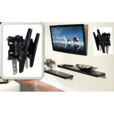 Alat Dapur Braket Tv Led Lcd 14 - 32 Inch Biz Link