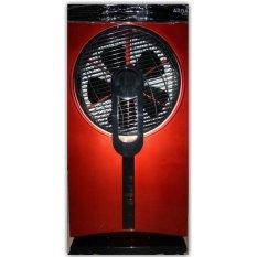 Arisa Mist Fan Mf 1201 (12 Inches)