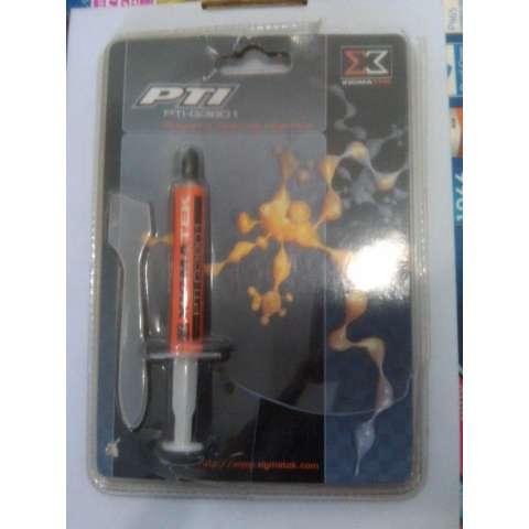 bekas Powerful Thermal Paste Xigmatek PTI-G3801 1