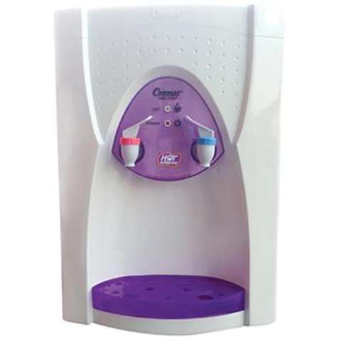 Cosmos Dispenser Air Hot & Normal CWD1138 - Putih 1
