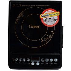 Cosmos Induction Cooker (Kompor Listrik Induksi) CIC 996