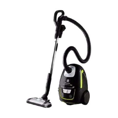 Black & Decker Nv1210avb1 Car Vacuum Cleaner 12v Wiring Diagram Source · ELECTROLUX Vacuum Cleaner ZUSG 4061 Khusus JABODETABEK