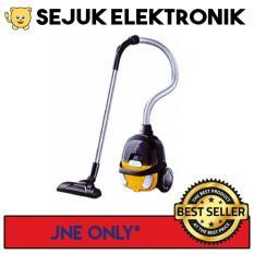 Electrolux Z1230 Vacuum Cleaner 1 Liter Kuning