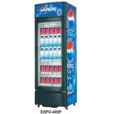 GEA EXPO-405P free ongkir jabodetabek
