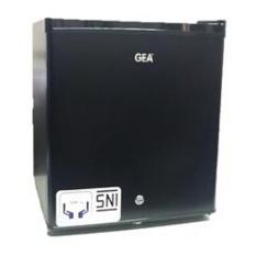 GEA MINI BAR RS 06 DB-HITAM