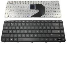 Hp Keyboard    Keyboard Laptop Hp Compaq Cq43 Cq430 Cq57 Hp Pavilion G4 G6 Hp 1000