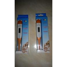 JUAL MAGIC STAR THERMOMETER FLEXIBLE