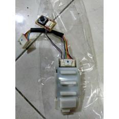 Jual Sensor Ac LG Hercules Original Diskon