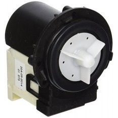 LG 4681EA2001T Drain Pump Washing Machine - intl
