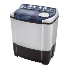 LG P905R Twin Tube Washing Machine [9KG]