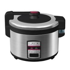 Magic com Rice Cooker Jumbo Yongma YMC 504 - 5.4 L