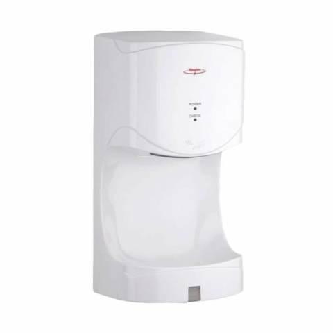 Maspion Mesin Pengering tangan / Hand Dryer – HD2631