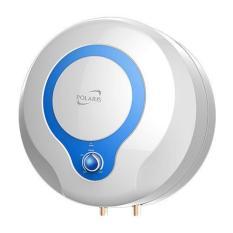 D1502YA - Water Heater 15 L