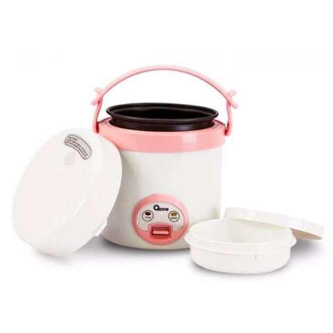 SUPERCOOK BOLDE. Source · Oxone - Mini Rice Cooker 0.3 Lt Oxone .
