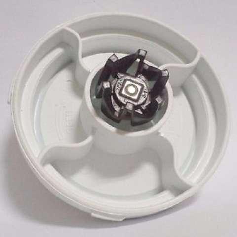 Philips Dry Mill - Gelas Bumbu Kering Blender HR 2115 - 2116 - 2061 dan 2071