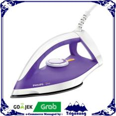 Philips - GC-122-37 Strika Purple 350W