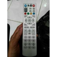 Promo REMOTE REMOT USEE TV INDIHOME Murah