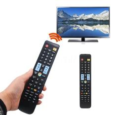 Remote TV Samsung AA59-00638A 3D Smart TV REMOTE TV LED Remot Samsung