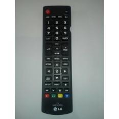 Remot/Remote Tv Lcd/Led Lg Akb73975733 Kw - C7B95D