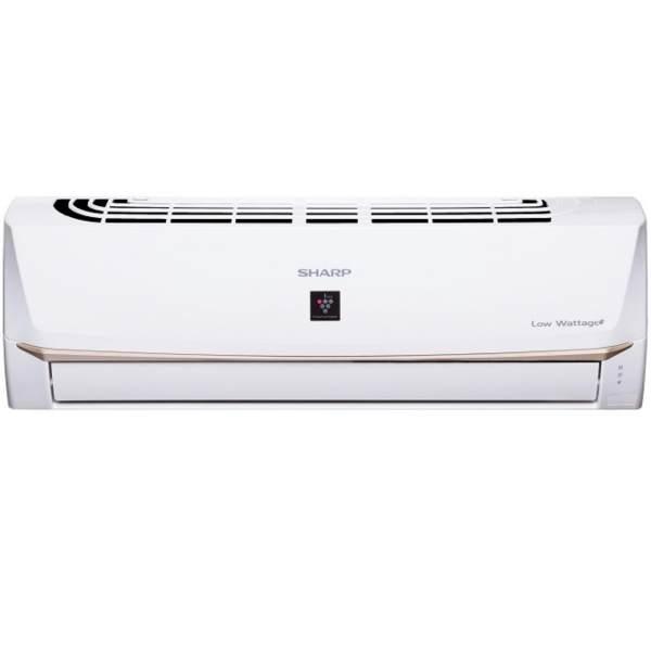 Sharp AC AH-AP5UHL 0,5 PK, 330 Watt, Low Watt,