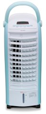 Sharp Air Cooler PJ-A36TY-W - Putih