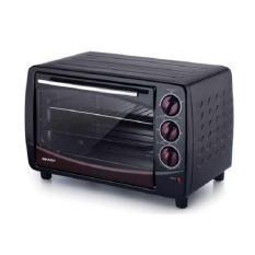 Sharp Oven Libre Premium Series EO-28LP(K)