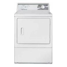 Speedqueen Gas Dryer 10.5 kg Heavy Duty Laundry- LGS37AWF