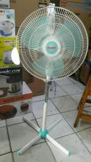 Stand Fan Cosmos 16 Inch - Kipas Angin Cosmos 16 Xdc - Kipas Angin Berdiri Cosmos 16 Inch