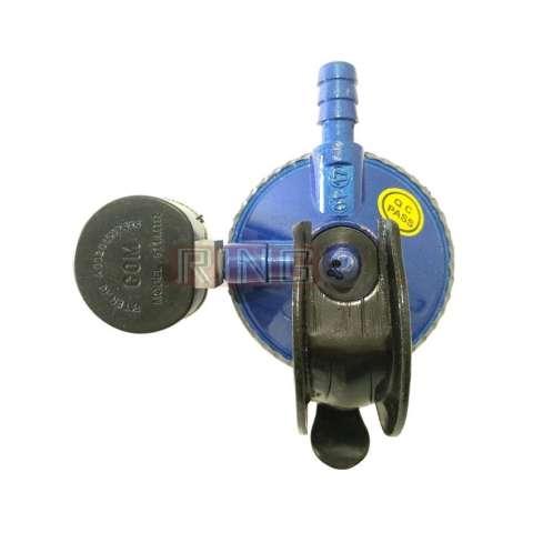 Star Cam Regulator Kompor Gas LPG SC-23M 1