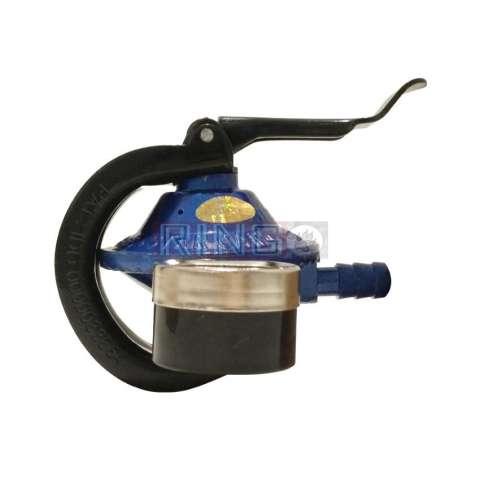 Star Cam Regulator Kompor Gas LPG SC-23M 2