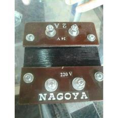 Trafo Stavol NAGOYA Z 220V-24Vac/Stavol 220V-24Vac Nagoya