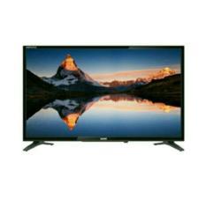 Tv LED Akari 32K88 - Led Tv Akari 32 K88 - Tv Led 32 Inch