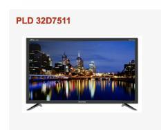 Tv LED Polytron 32D711 - Led Tv Polytron 32 Inch - Tv Led 32 Inch Polytron Usb Movie