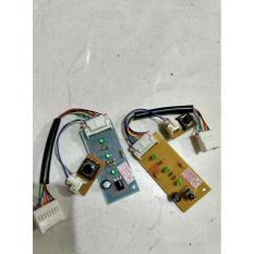 Unik Sensor Ac LG Hercules Murah
