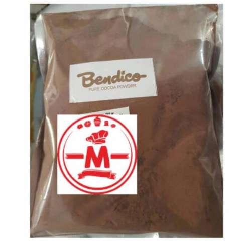 HBT Coklat bubuk bendico 250gr