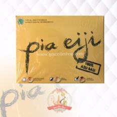 Pia Eiji - Coklat