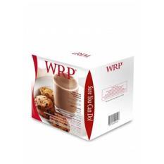 Jual Nitchi Premium Wafer Sticks Paket 2 Kaleng Harga Spesifikasi Pediasure Triplesure Complete .