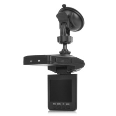 12 V Rear View Camera 4.1  X9D TFT HD Digital Mobil MP5 Pemain-Intl