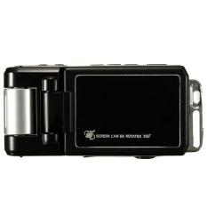 2.5 TFT 1080 P LCD Mobil DVR Cam Recorder Kamera CamcorderMotiondetectF900LHD-Intl
