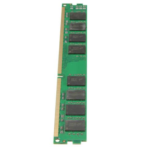 Home; 2 GB DDR3 PC3-10600 1333 MHz Desktop DIMM Memori Memukul-mukul