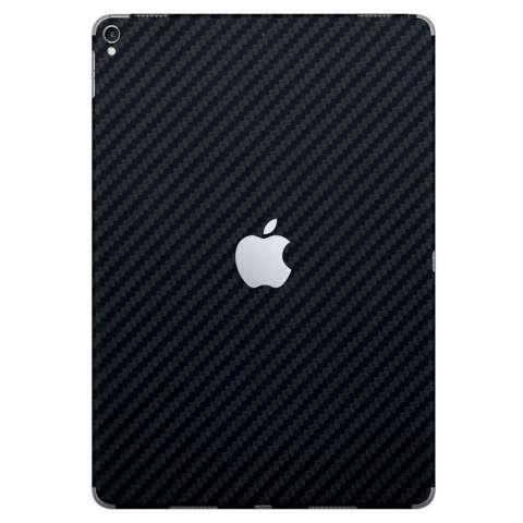 9Skin - Premium Skin Protector untuk iPad Pro 10.5