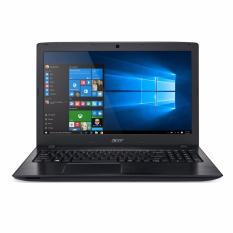 Acer Aspire E5-523G 96NN Laptop 15.6