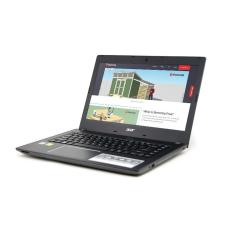 Acer E5-476G-54U3 DOS - Intel core i5-8250 - RAM 4GB - HDD 1TB - VGA GEFORCE 2GB - Layar 14 inch - Terbaru - Resmi